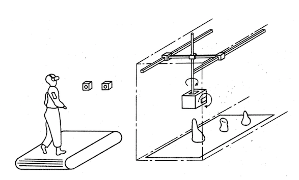 Fig .4